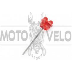 Щуп масла в двигателе м/б 175N/180N (7/9Hp) (плоский) DIGGER