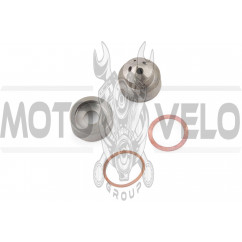 Форкамера м/б 175N/180N (7/9Hp) DIGGER
