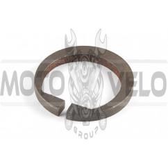 Тормозные кольца корзины сцепления м/б 175N/180N (7/9Hp) (D-68мм, mod:81-1) DIGGER