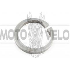 Тормозные кольца корзины сцепления м/б 175N/180N (7/9Hp) (D-85мм, mod:101-2) DIGGER