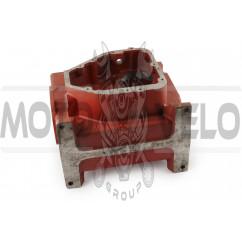 Блок двигателя м/б 175N (7Hp) (Ø75,00)