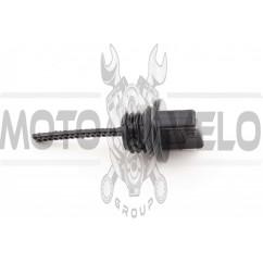 Щуп масла мотокосы 4T 139F