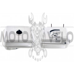 Бак топливный м/б 168F/170F (6,5/7Hp) ZS