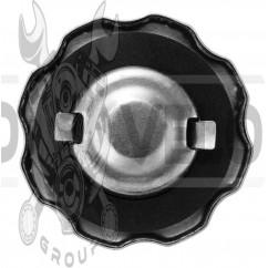 Крышка бака топливного м/б 168F/170F (6,5/7Hp) ZS
