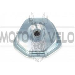 Крышка головки цилиндра м/б 177F/188F (9/13Hp) ZS