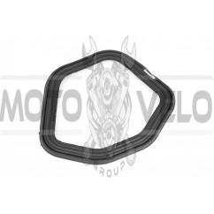 Прокладка крышки головки цилиндра м/б 177F (9 Hp) ZS