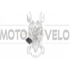 Маслонасос электропилы Craft 2250