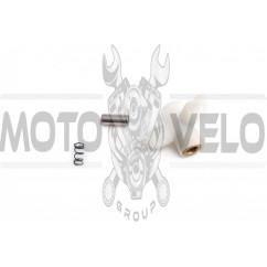 Маслонасос электропилы Craft 2050