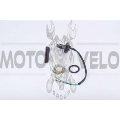 Датчик топливного бака Honda DIO HORZA