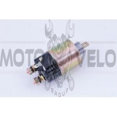 Реле электростартера м/б 178F/186F (6/9Hp) DIGGER
