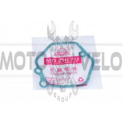 Прокладка крышки головки цилиндра м/б 186F (9Hp) (2 болта) DIGGER