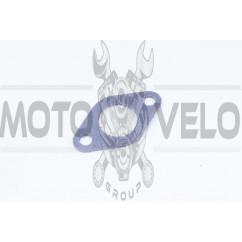 Прокладка выпускного колектора м/б 178F (6Hp) DIGGER