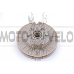 Шкив стартера м/б 178F (6Hp) DIGGER