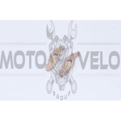 Кулачок ручного стартера м/б 186F (9Hp) DIGGER