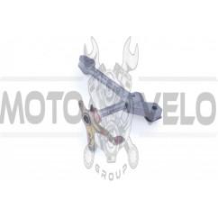 Рейка топливная м/б 178F (6Hp) DIGGER