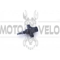Ремкомплект топливного насоса м/б 186F (9Hp) DIGGER