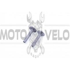 Толкатели клапанов (комплект) м/б 178F/186F (6Hp) DIGGER
