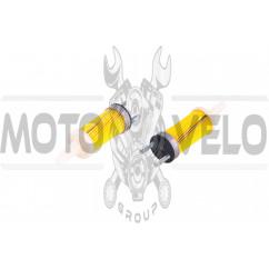 Фильтр топливный м/б 178F (6Hp) DIGGER