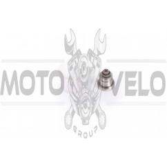 Клапан топливного насоса м/б 175N/180N (7/9Hp)