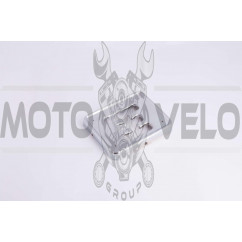 Пластина направляющая рычага передач м/б 175N/180N (7/9Hp) (6 передач)