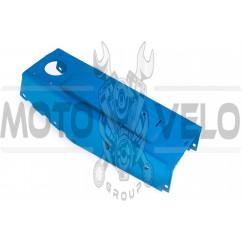 Кожух защитный КПП с бардачком м/б 175N/180N (7/9Hp)