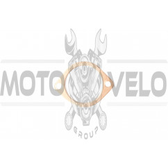Прокладка насоса масляного м/б 175N/180N (7/9Hp)