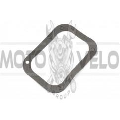 Прокладка передней крышки блока м/б 175N/180N (7/9Hp)