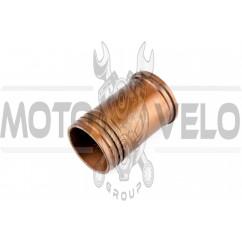 Гильза м/б R185N (Hp, Ø85,00) (H-160mm, D-106, D-98mm)