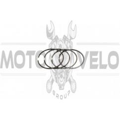 Кольца поршневые м/б 190N (12Hp) .STD (Ø90,00)