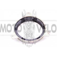 Ротор маховика (генератора) м/б 190N/195N (12/15Hp)
