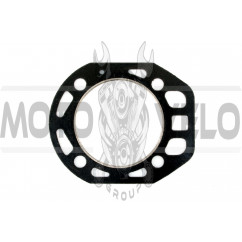 Прокладка головки цилиндра м/б 190F (15Hp) DIGGER