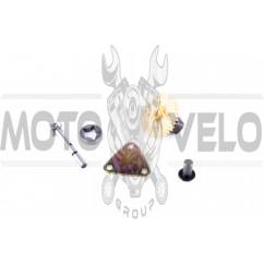 Маслонасос м/б 186F (9Hp) DIGGER