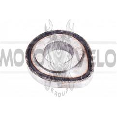 Кулачок топливного насоса м/б 195N (12Hp) XING