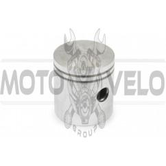 Поршень веломотор 0 (38,03mm) RZ