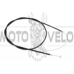 Трос сцепления веломотор   KL