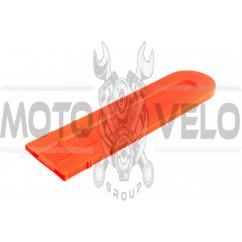 Чехол шины пильной 16 (40см) (пластмассовый) BEST