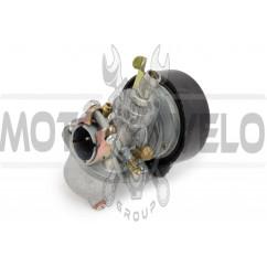 Карбюратор веломотор (F50/F80) EVO
