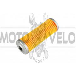 Элемент топливного фильтра м/б 175N/180N/190N (7/9Hp) MANLE