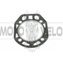 Прокладка головки цилиндра м/б 175N (7Hp) (Ø75,00) MANLE