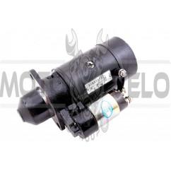 Электростартер м/б 190N/195N (12/15Hp) (Z-11, 77,90mm) MANLE
