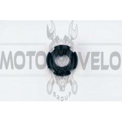 Гайка стопорная корзины сцепления   Delta 125   (D=28mm, d=12.5mm)   KOMATCU   (mod.A), шт