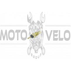 Датчик температуры охлаждающей жидкости Honda SH 150   KOMATCU   (mod.A), шт