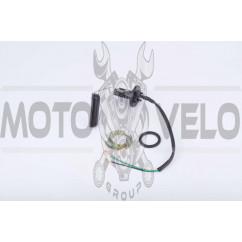 Датчик топливного бака 4T GY6 125/150 KOMATCU (mod.B)