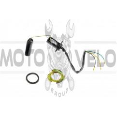 Датчик топливного бака   Honda DIO   KOMATCU   (mod.B), шт