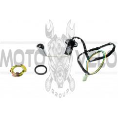 Датчик топливного бака   Honda LEAD   KOMATCU   (mod.B), шт
