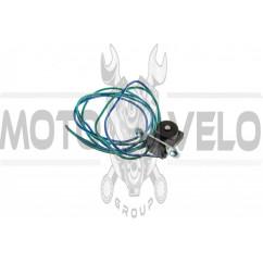 Датчик Холла   4T CG125/150   KOMATCU   (mod.A), шт