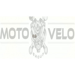 Магнето веломотор   EVO