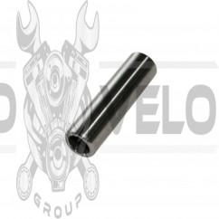 Палец поршня   веломотор   (Ø10)   EVO