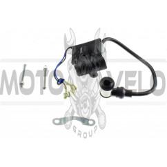 Катушка зажигания веломотора CDI   KOMATCU   (mod.A)