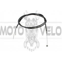Трос сцепления веломотор   KOMATCU   (mod.A)